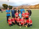 el-equipo-juventud-sexitana-campeon-del-torneo-benjamin-futbol-7-16