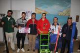 ganadores-del-certamen-de-pesca-en-la-herradura-16