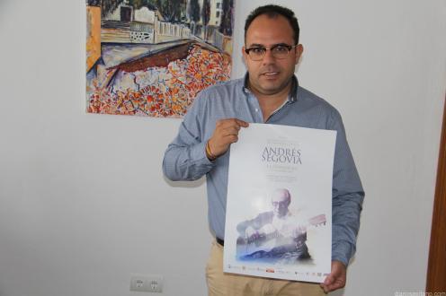 juan-jose-ruiz-joya-presenta-el-cartel-andres-segovia-2017