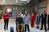 olga-ruano-presidio-acto-inagural-encuentro-pintores-16