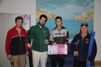podio-del-campeonato-16
