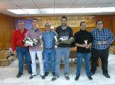 podio-del-torneo-internacional-de-ajedrez-ciudad-almunecar-16