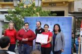 profesores-ies-al-andalus-con-su-diploma-participacion-acto-16