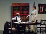 teatro-de-martin-recuerda-sobre-angel-ganivet-en-almunecar-16-3
