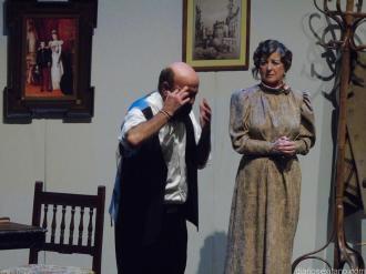 teatro-de-martin-recuerda-sobre-angel-ganivet-en-almunecar-16-4
