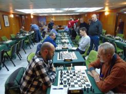 torneo-internacional-ajedrez-almunecar-16-3