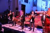 vientos-del-sur-canto-en-iglesia-almunecar-16