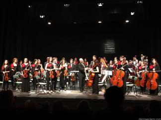 joven-orquesta-sur-de-espana-concierto-ano-nuevo-16-4
