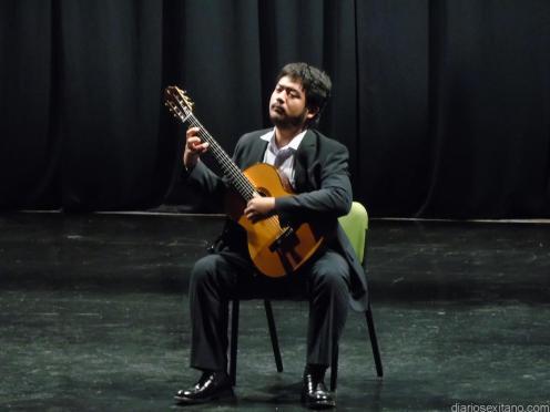nasataka-suganuma-guitarrista-japones-premiado-en-certamen-andres-segovia-16