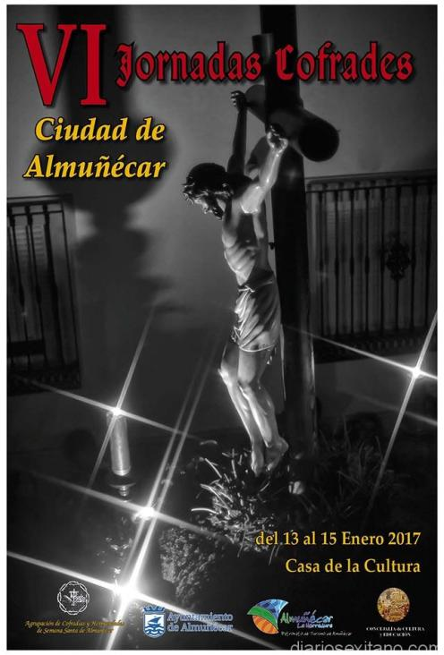 vi-jornadas-cofrades-ciudad-de-almunecar-2017-cartel-oficia
