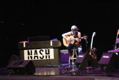 NASH EN CONCIERTO EN ALMUÑECAR 17 (4)