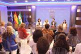 ACTO ENTREGA DIPLOMAS EMPRENDIMIENOT PARA MUJERES DE ALMUÑECAR Y LA HERRADURA 17