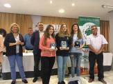 ACTO ENTREGA PREMIOS CAMPEONATO ANDALUCIA AJEDREZ EN ALMUÑECAR 2017 (11)