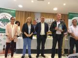 ACTO ENTREGA PREMIOS CAMPEONATO ANDALUCIA AJEDREZ EN ALMUÑECAR 2017 (3)