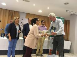 ACTO ENTREGA PREMIOS CAMPEONATO ANDALUCIA AJEDREZ EN ALMUÑECAR 2017 (5)
