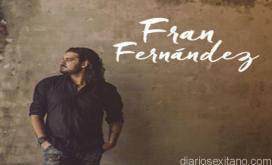 FRAN FERNANDEZ DARA UN CONCIERTO EN ALMUÑECAR 17
