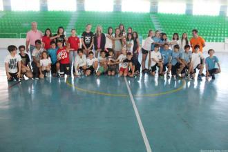 GALARDONADOS TODOS JUNTOS 17