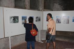 EXPOSICION FOTOGRAFIAS DE LA HERRADURA 17 (1)