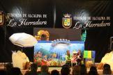 FESTIVAL TITERES LA HERRADURA CON PEQUEÑOS DUENDES 17