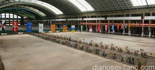 Mercado del Ganado de Torrelavega 17