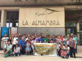 VECINOS DE TORRECUEVAS EN LA ALHAMBRA Y EL ALBAICIN 17 (2)