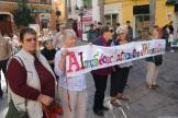 COLECTIVO DE MUJERES INTERNACIONALES RESIDENTES EN ALMUÑECAR 17
