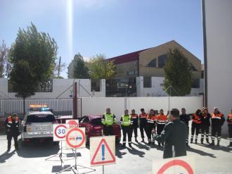 PROTECCIÓN CIVICL ALMUÑECAR JORNADA SEGURIDAD VIAL EVENTOS 17 (1)