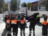 PROTECCIÓN CIVICL ALMUÑECAR JORNADA SEGURIDAD VIAL EVENTOS 17 (2)