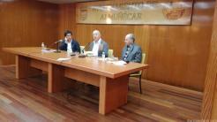 TOMAS HERNADEZ PRESENTO HOTEL EL COMERCIO EN ALMUÑECAR 17 (1)