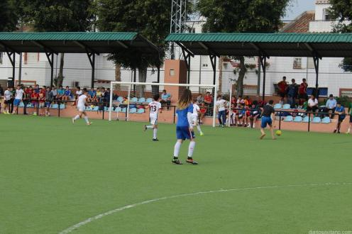 CAMPO FUTBOL RIO VERDE LA HERRADURA 17 (1)
