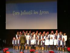 CORO LOS ARCOS ALMUÑECAR 17