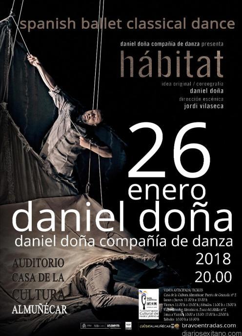 26 ENERO DANIEL DOÑA 08