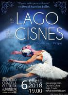 BALLET LAGO DE LOS CISNES EN ALMUÑECAR 18 (2)