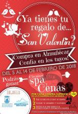 CAMPAÑA COMERCIO SAN VALENTIN ALMUÑECAR 18