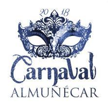 CARNAVAL ALMUÑECAR 2018