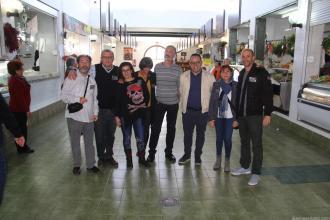 ACTO INAUGURACION EXPOSICION FOTO CLUB ALMUÑECAR LA HERRADURA 18