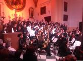 CORO Y OSCA EN CONCIERTO FESTIVAL VOCES BLANCAS ALMUÑECAR 19