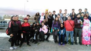Participantes Ficzone en Granada 18 (3)