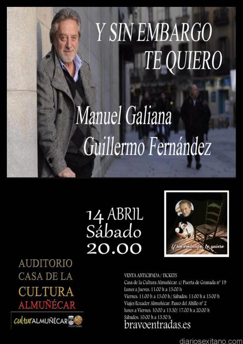 14 ABRIL MANUEL GALIANA EN ALMUÑECAR 18