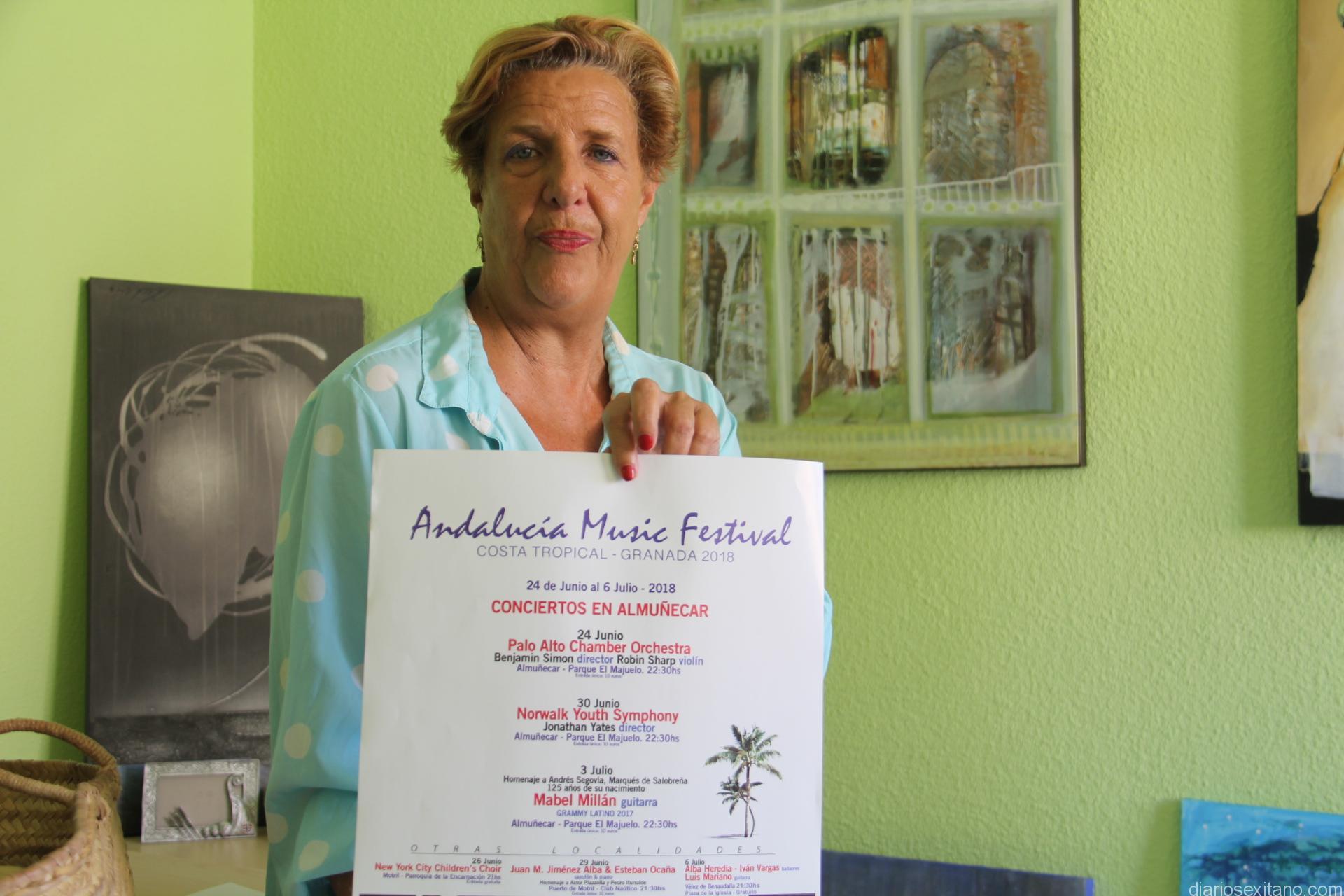 Magnífico Certificado De Nacimiento Norwalk Ca Molde - Certificado ...