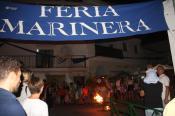FERIA MARINERA EN LA HERRADURA 18