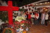 CRUZ BARRIO ALTO PRIMER PREMIO LAHERRADURA 19