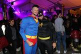 BATMAN Y SUPERMAN PREMIOS CARNAVAL ADULTOS ALMUÑECAR 20