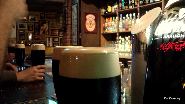 7808c504c5 Lapa Irish Pub