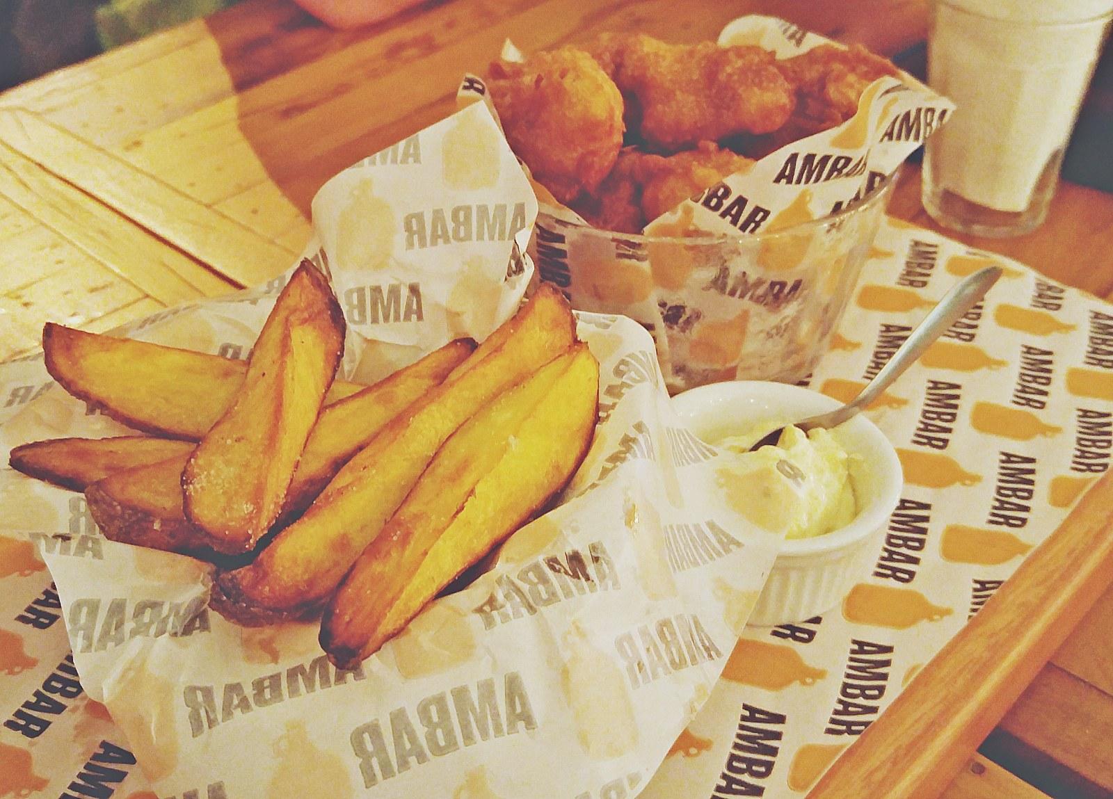 ambar-fish-and-chips