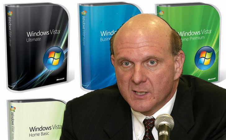 Ballmer-WindowsVista