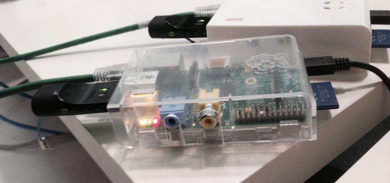 cifrado raspberry pi 800px