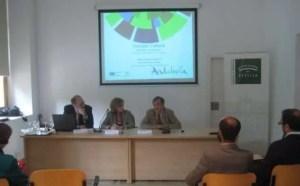 seminario_turismo_cultural