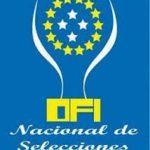 copa-selecciones-de-la-ofi-todos-los-partidos-2015