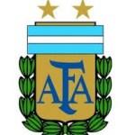 AFA FUTBOLURUGUAYO.UY